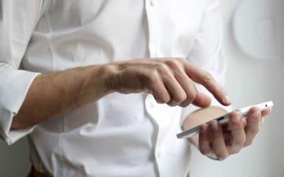 Videoschnitt und -bearbeitung: Tipps zur Wahl der richtigen App